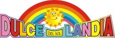 Dulce_Logo