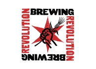 RevBrew_Logo_Hi-res