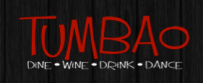 tumbao_logo