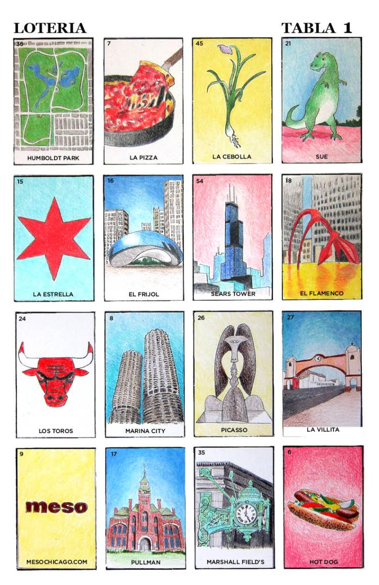 LOTERIA_FINAL